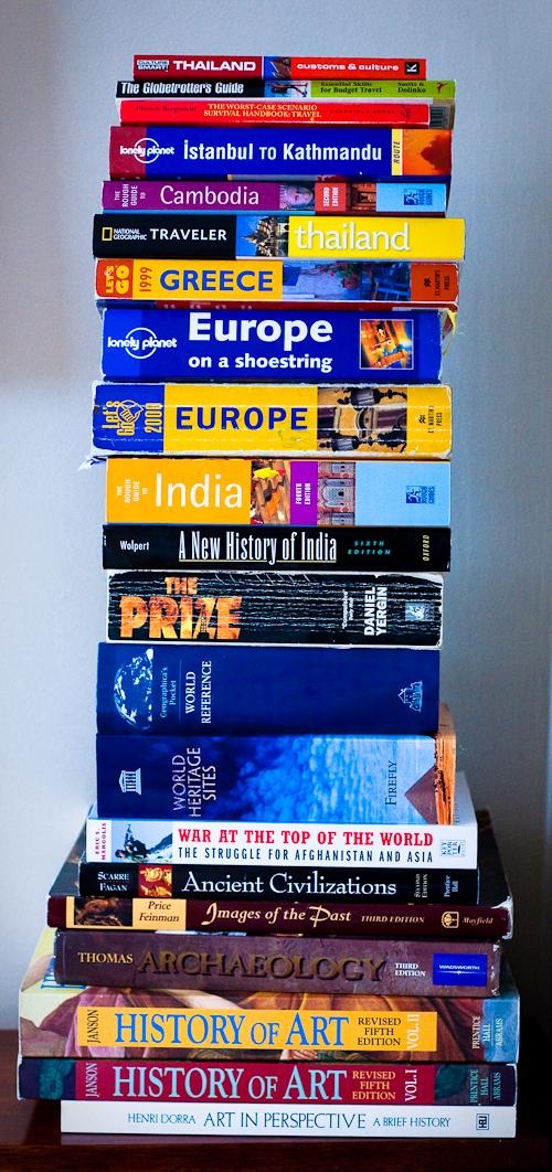 Travel Blog-1202