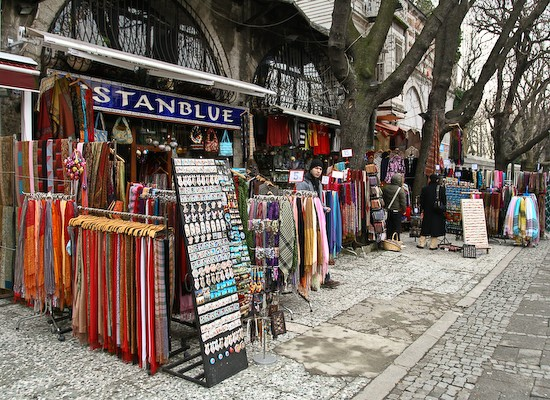 Everyday life in Istanbul-7969