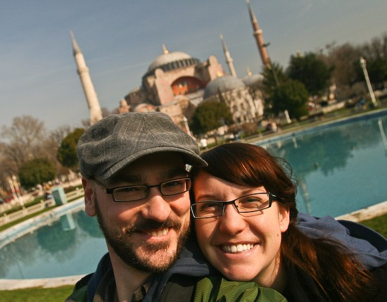 Everyday life in Istanbul-7980