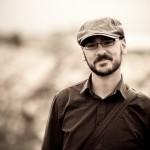 Chris Beauchamp Photo