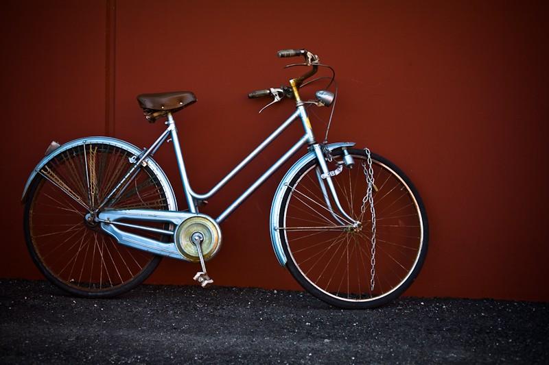 Bikes.of.Piacenza-16