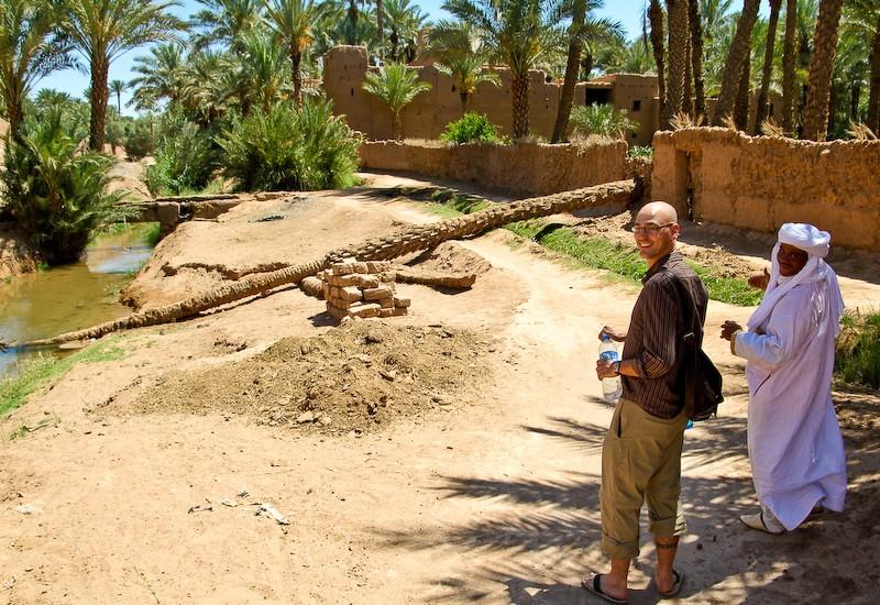Morocco-1614
