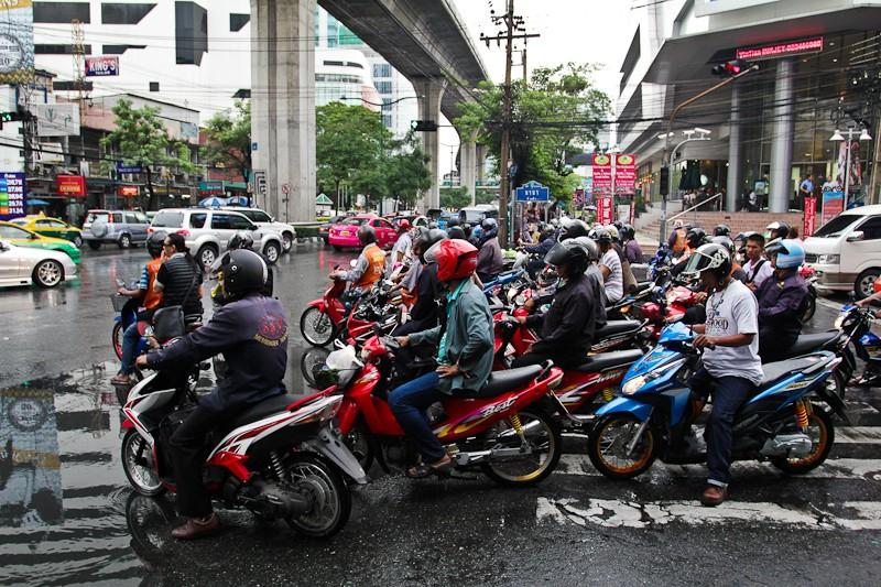 Bangkok-2630