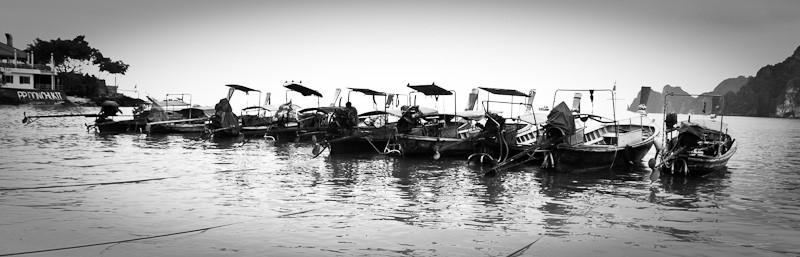 Maya Bay, Ko Phi Phi, Thailand-2908