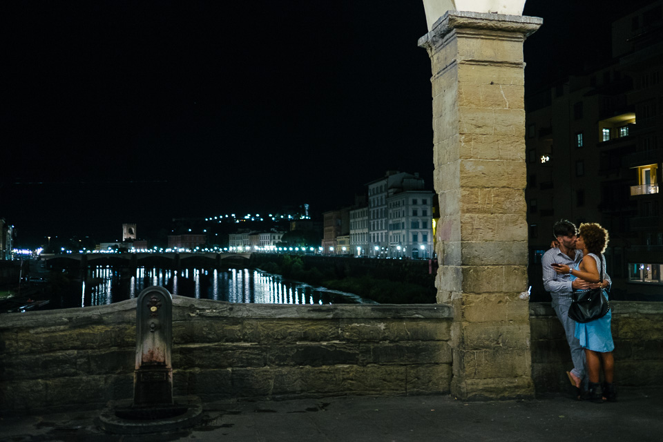 Firenze-Night-2072