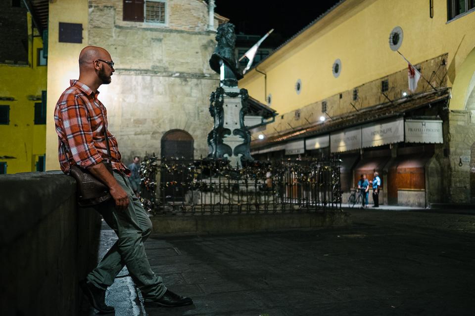 Firenze-Night-2076