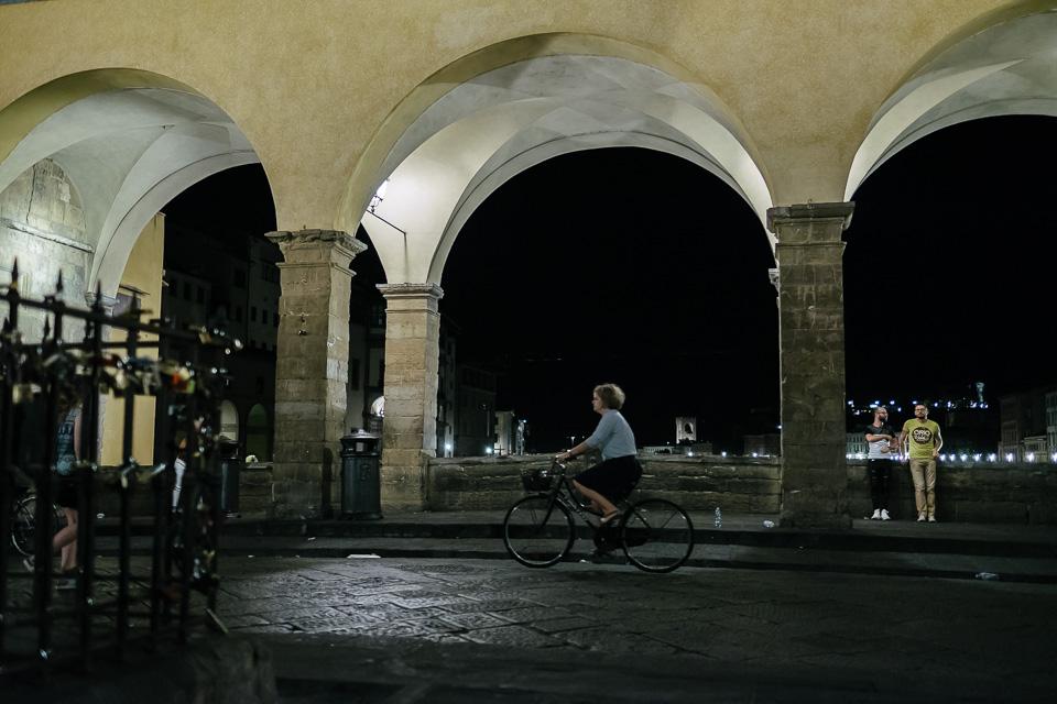 Firenze-Night-2090