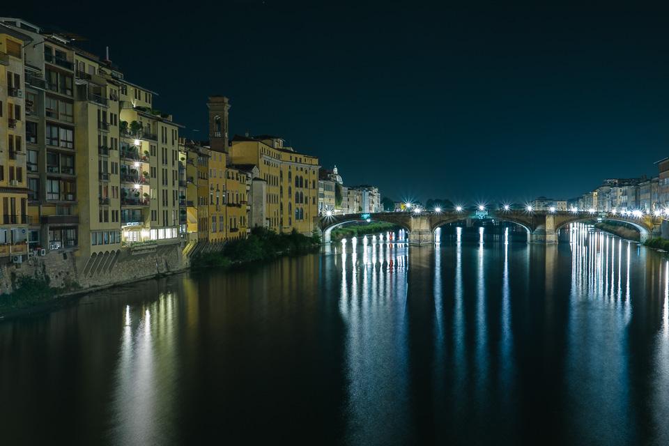 Firenze-Night-2093