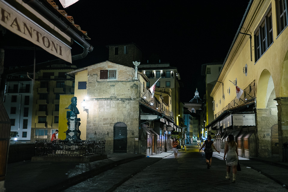Firenze-Night-2095