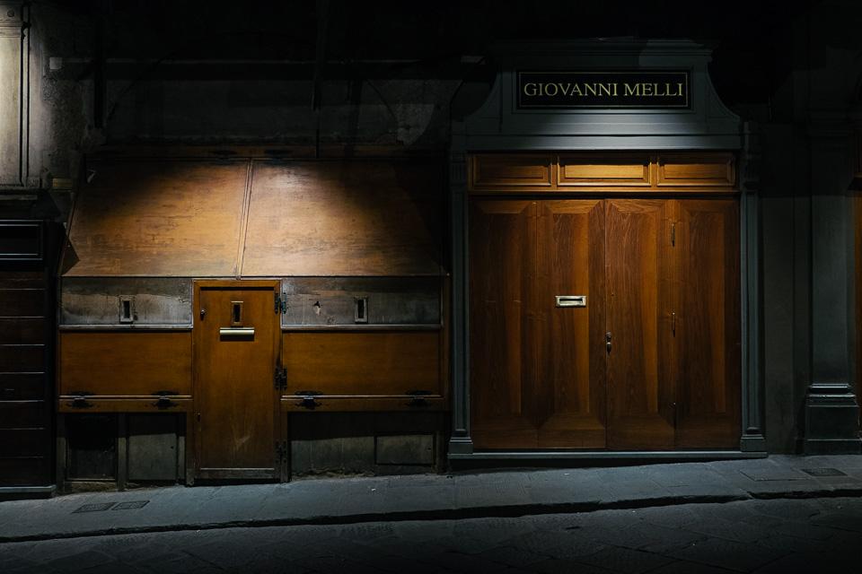 Firenze-Night-2102