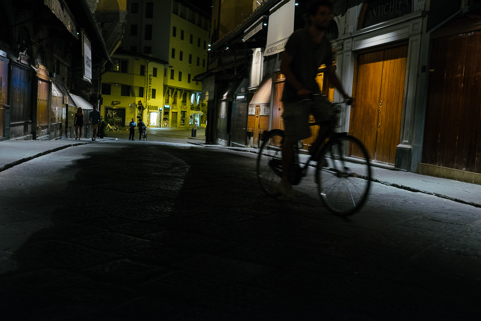 Firenze-Night-2106