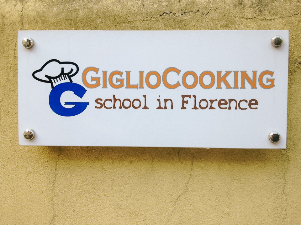 Florence Cooking Class-4490
