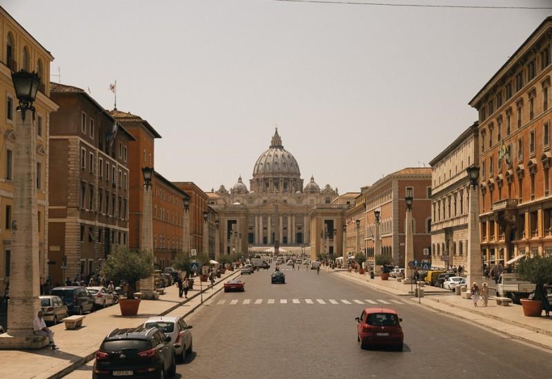 Rome-1566