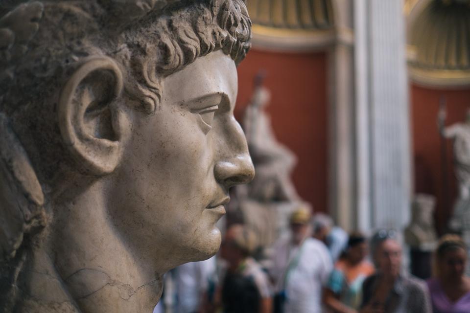 Rome-1754