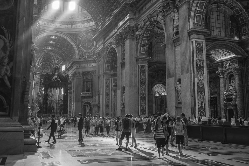 Rome-1767