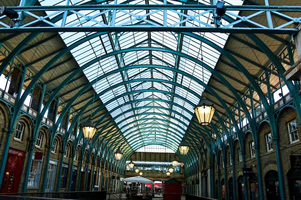 Covent Garden Market-7833