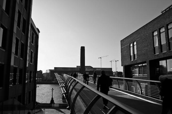 Tate Modern-7851