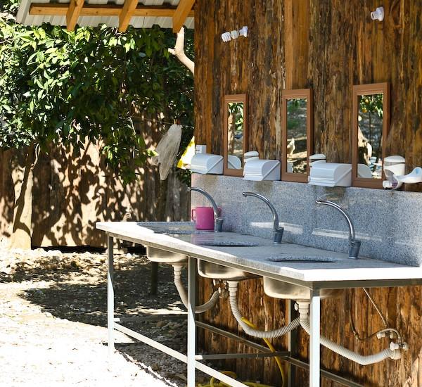 Tree House Hotel, Olympos, Turkey-8304