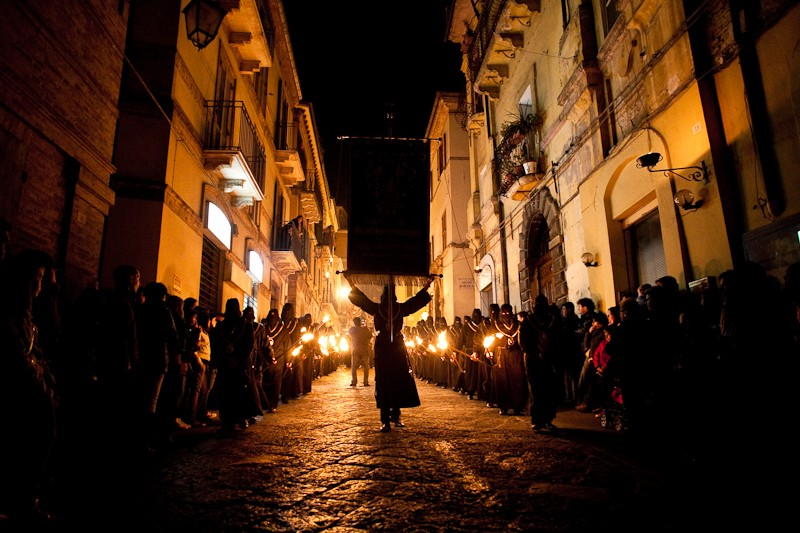 Easter Procession-0880