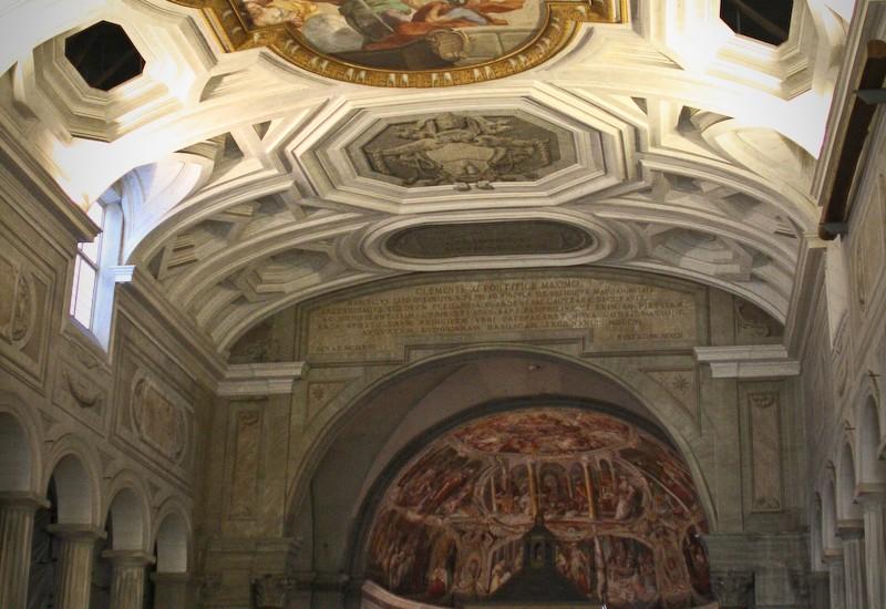 Rome first update-8578