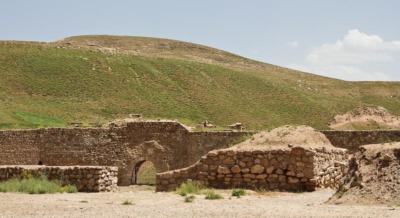 Takht-e-Soleiman-2291
