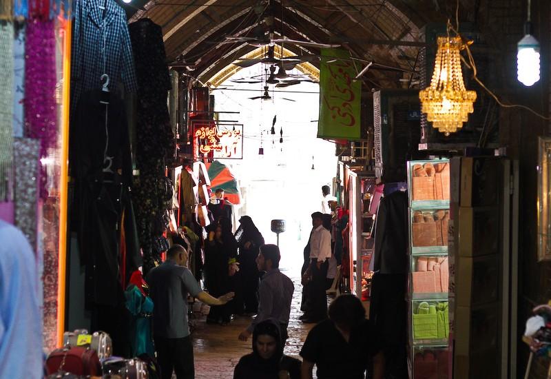 Esfahan, Laura's B-day-2391