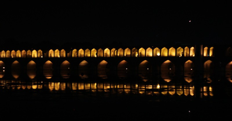 Esfahan, Laura's B-day-2429