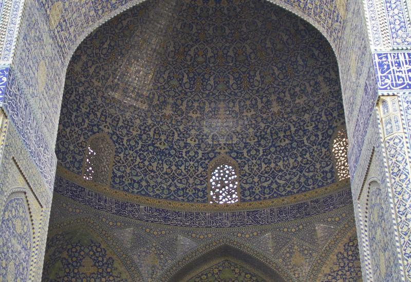 Tehran, Iran-2415