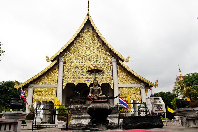 Chiang Mai and Rai, Thailand-2924