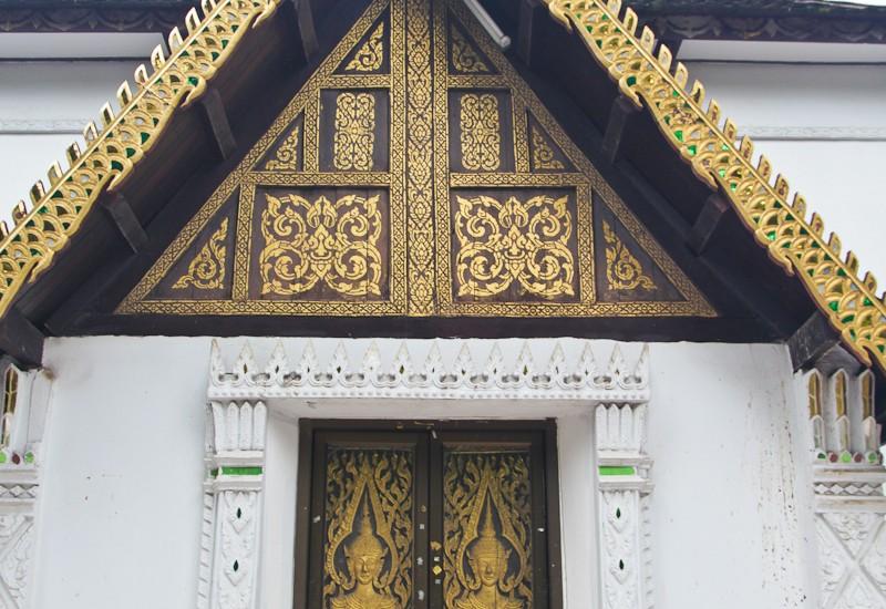 Chiang Mai and Rai, Thailand-2942