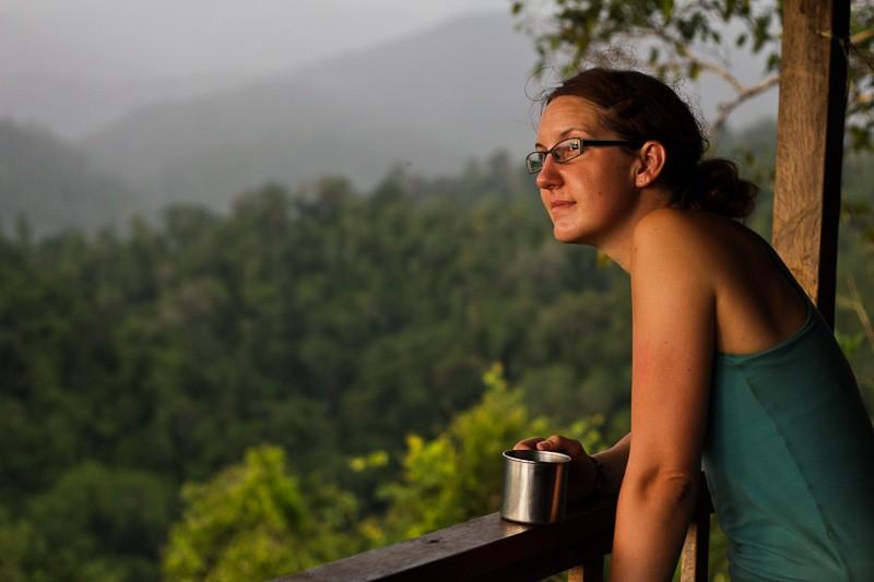 The Gibbon Experience, Laos-3022