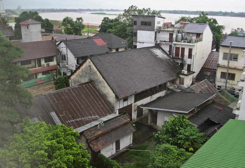 Vientiane, Laos-3115