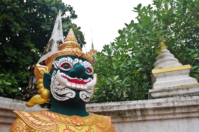 Vientiane, Laos-3145