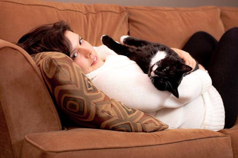 Kat photoshoot, January 2011-3329