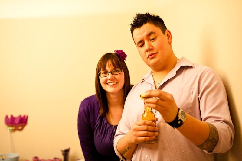 Purple Party, Feb. 26 2011-0498