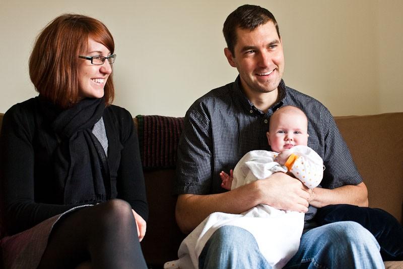 Geoff, Emily & Josie April 2011-2395