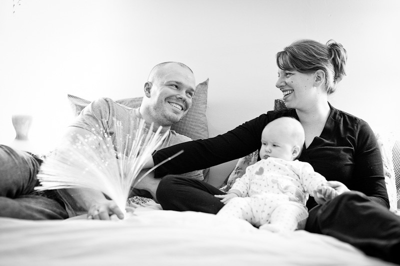 Geoff, Emily & Josie April 2011-9399