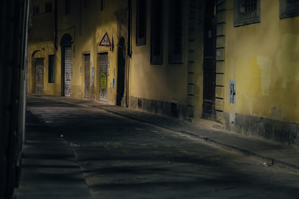 Firenze-Night-1886