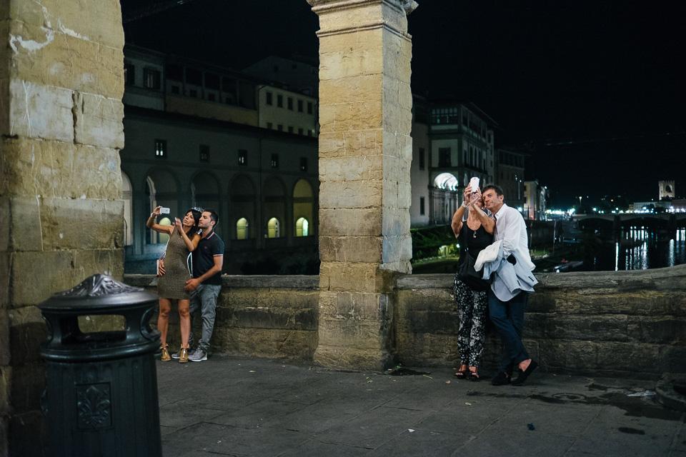 Firenze-Night-2074