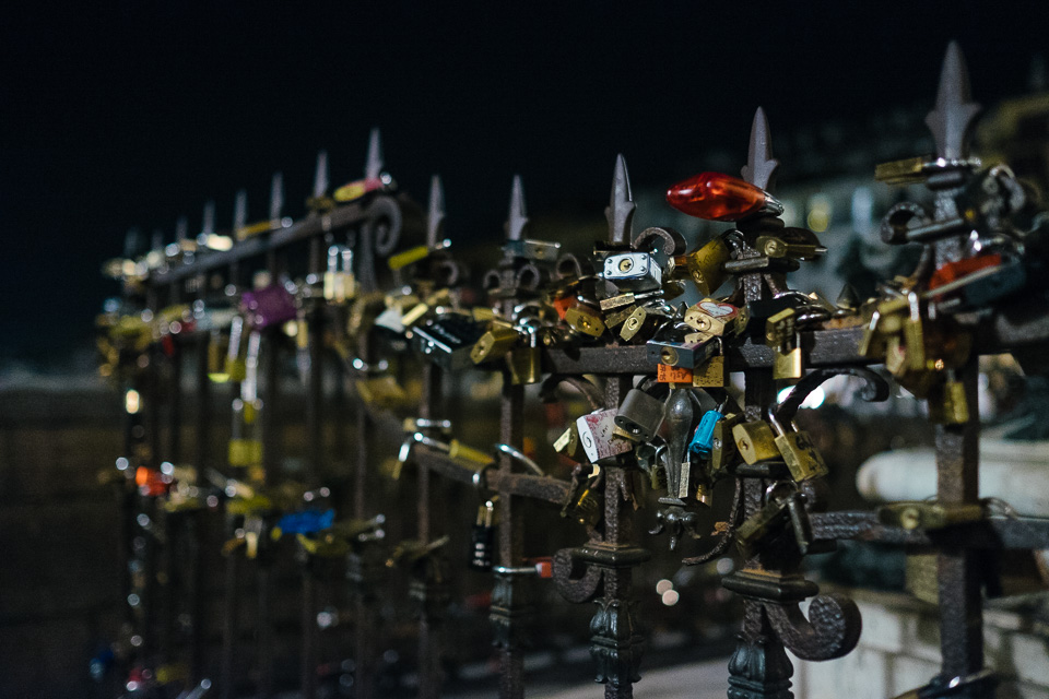Firenze-Night-2075