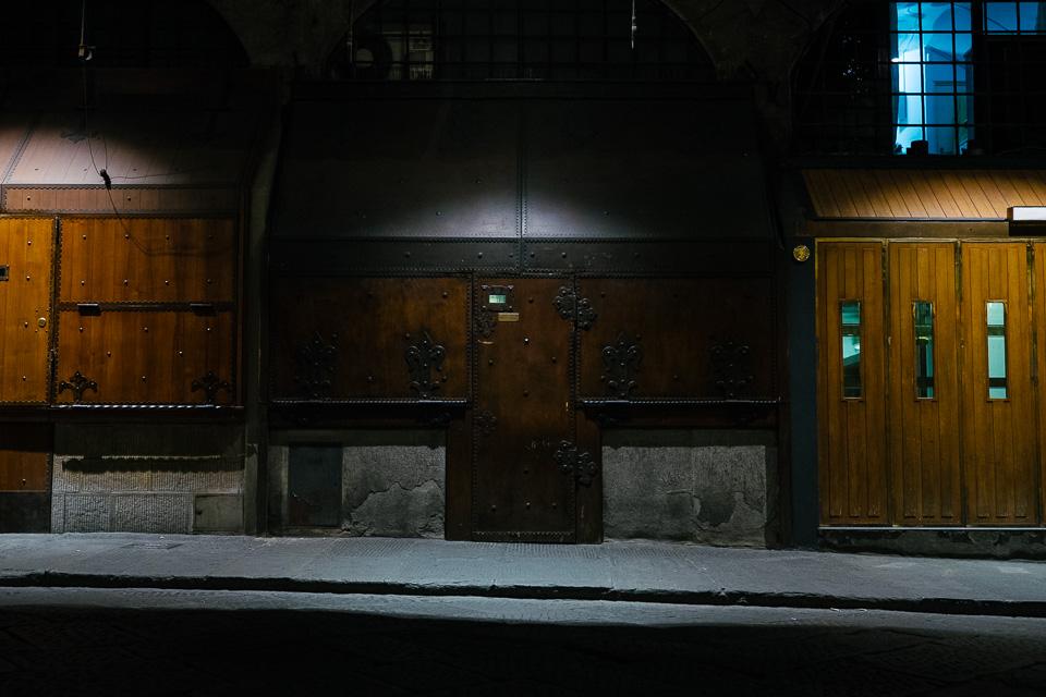 Firenze-Night-2103