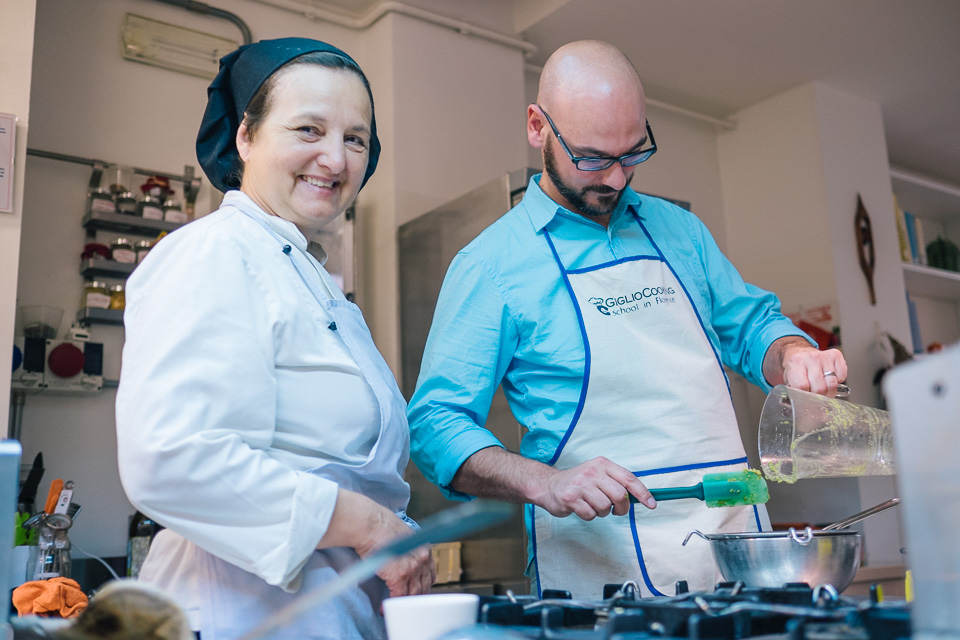 Florence Cooking Class-1807