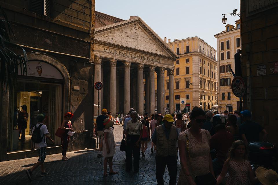 Rome-1621