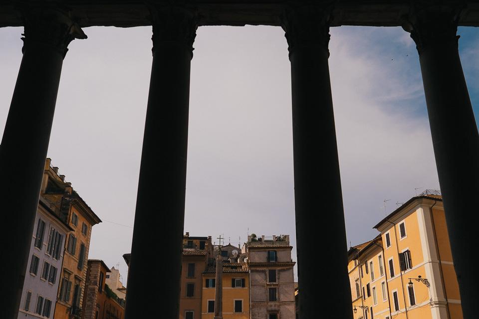 Rome-1634