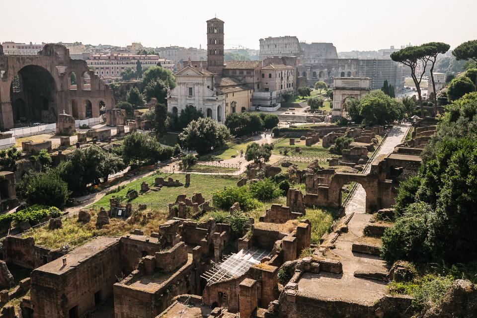Rome-1698