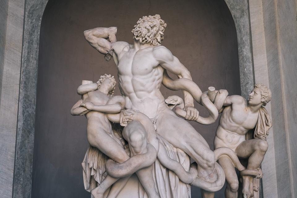 Rome-1744